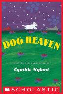 Pdf Dog Heaven