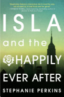 Isla and the Happily Ever After Pdf/ePub eBook