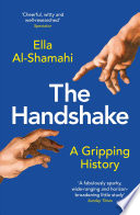 The Handshake Book PDF