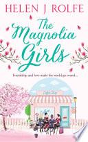 The Magnolia Girls