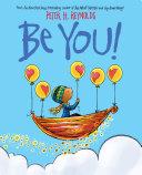Pdf Be You