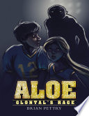 Aloe  Glontal   s Rage
