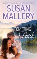 Pdf Tempting Faith