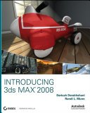 Pdf Introducing 3ds Max 2008