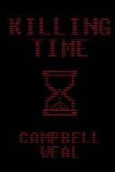 Pdf Killing Time