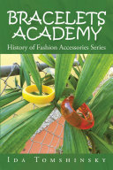 Bracelets Academy Pdf/ePub eBook