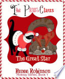 The Paws Claus Book PDF