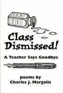 Pdf Class Dismissed!