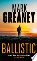 Ballistic Book