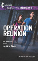 Pdf Operation Reunion