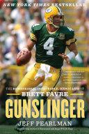 Gunslinger Book