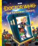 Doctor Who Pdf/ePub eBook