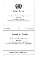 Pdf Treaty Series 2372 Telecharger