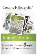 Jimmy s Stories