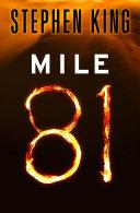 Mile 81 Pdf/ePub eBook