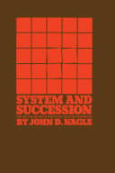 System and Succession