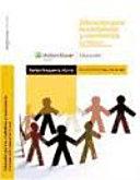Educación para la ciudadanía y convivencia, El enfoque de la Educación Emocional