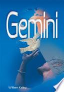 Read Online Gemini Epub