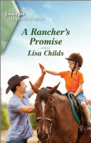 A Rancher s Promise