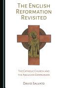 The English Reformation Revisited [Pdf/ePub] eBook