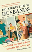 My Perfect Husband's Life Pdf/ePub eBook