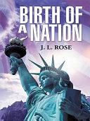 Birth of a Nation [Pdf/ePub] eBook