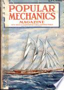 kesäkuu 1923
