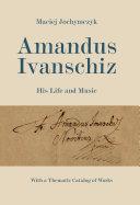 Amandus Ivanschiz
