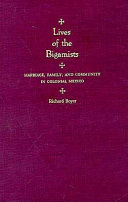 Pdf Lives of the Bigamists