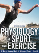 Physiology of Sport and Exercise [Pdf/ePub] eBook