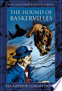 Read Online The Hound Of Baskervilles For Free