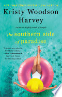 The Southern Side of Paradise Book PDF