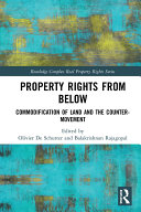 Property Rights from Below [Pdf/ePub] eBook