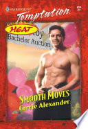 Smooth Moves Book
