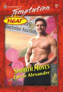 Smooth Moves ebook