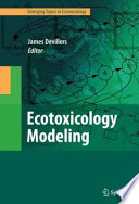 Ecotoxicology Modeling