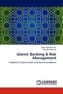 Islamic Banking And Risk Management
