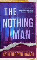 The Nothing Man Pdf