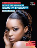 Level 3 VRQ Diploma in Beauty Therapy