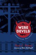 The Wire Devils Pdf/ePub eBook