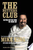 The Nutters Club Book