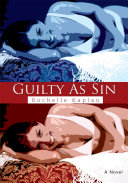 Guilty as Sin Pdf/ePub eBook