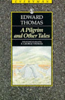 The Pilgrim and Other Tales