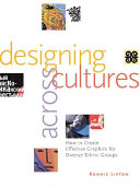 Designing Across Cultures