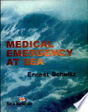 Medical Emergencies at Sea