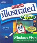 Maran Illustrated Windows 7 Guided Tour [Pdf/ePub] eBook