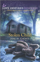 Stolen Child [Pdf/ePub] eBook