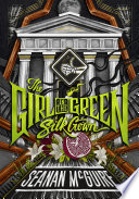 The Girl in the Green Silk Gown Book PDF