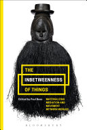 The Inbetweenness of Things