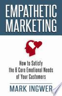 Empathetic Marketing